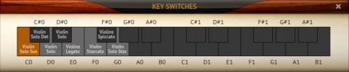 play_articulations_key_switches