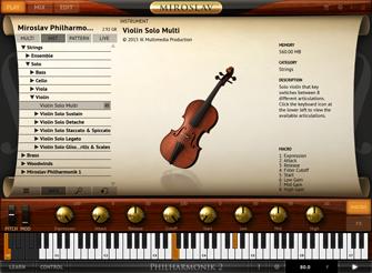 play_info_violin