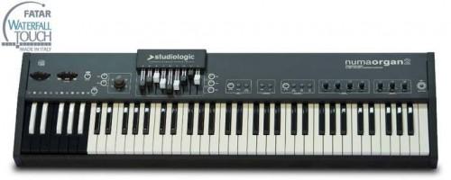 product_numa_organ2_01-thumb-690x276-22470
