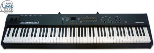 product_studiologic_numa_concert1-thumb-690x237-16796