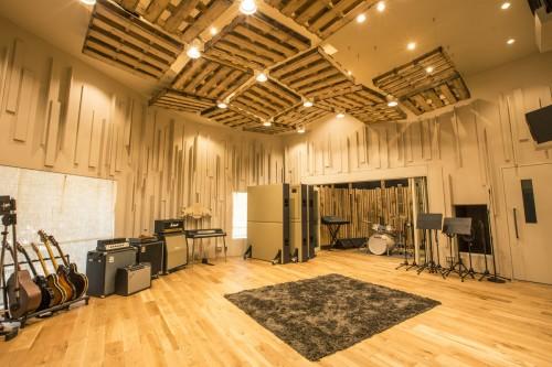red-bull-studios-tokyo
