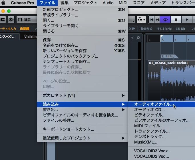 screenshot_706