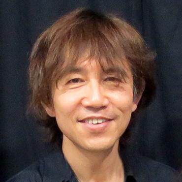shinoda-profile