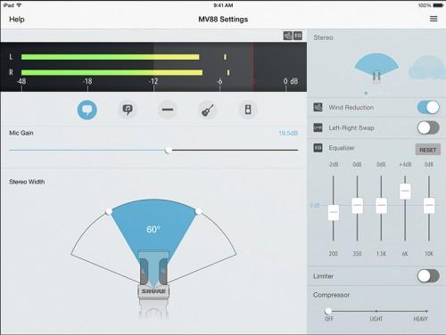 shureplus-motiv_iPad_Adv
