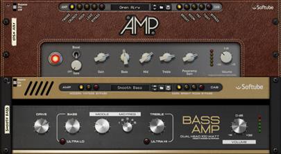 softube-amps-405