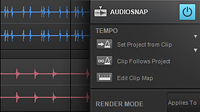 sonar_w_audiosnap_sm