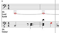 sonar_w_compose_sm