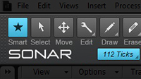 sonar_w_dynamic-control-bar_sm