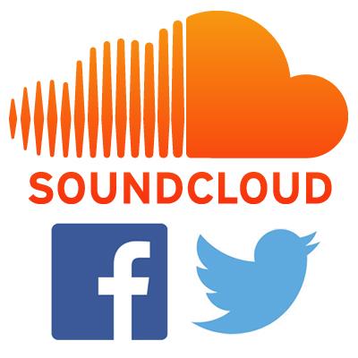 sonar_w_social-media_sm