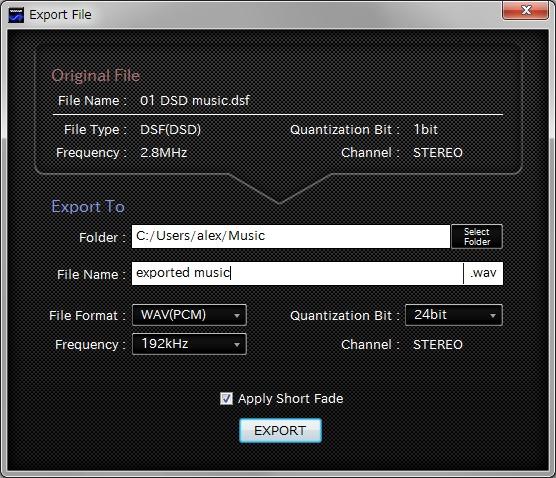 tascam_hi-res_editor_p_export