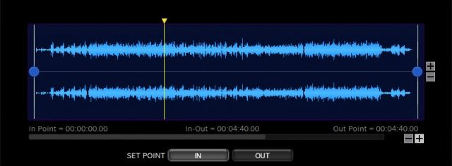 tascam_hi-res_editor_p_in_out