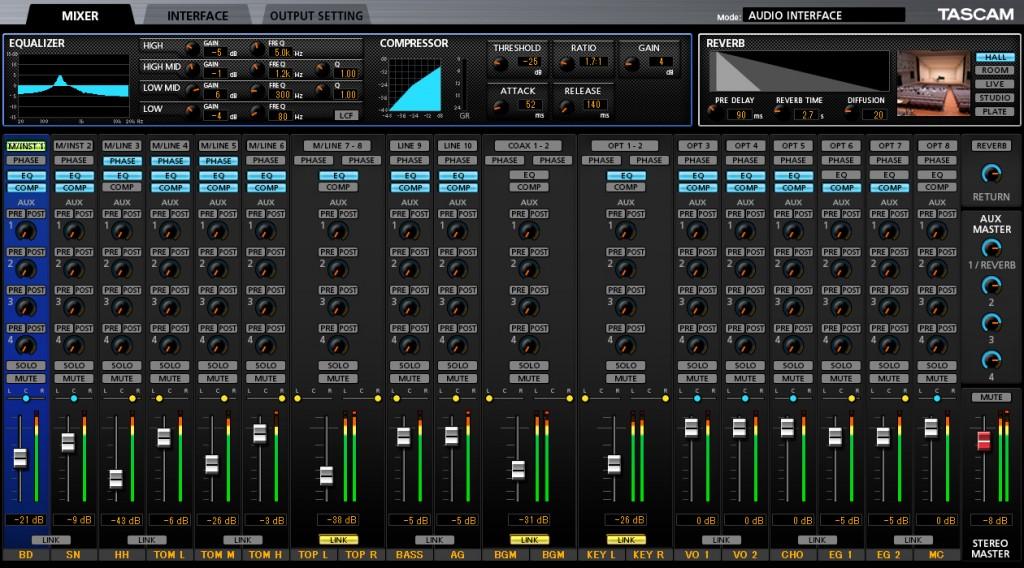 us-20x20_m_app-ai_mixer