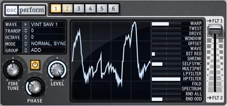 z3ta2_w_oscillator
