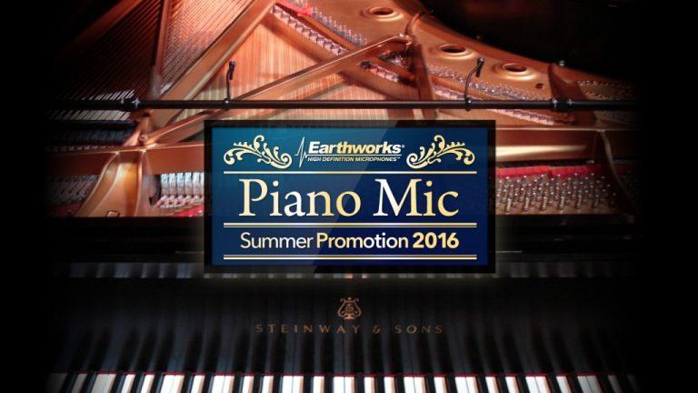 20160628_ew_pianomic_l