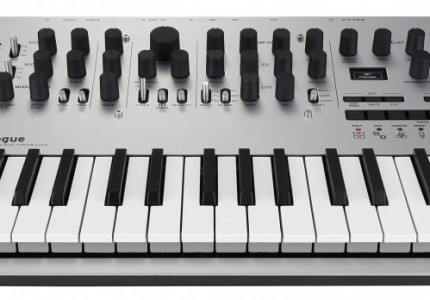 2_minilogue_perspective
