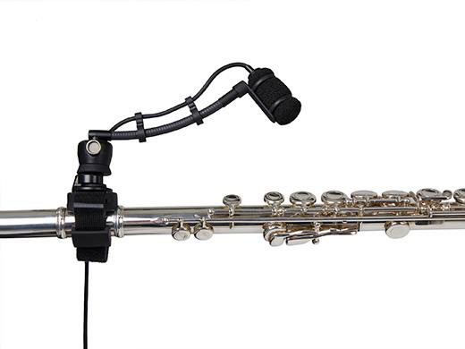 AudioTechnica_ATM350W_flute