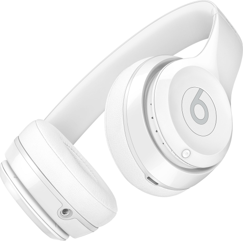 Beats Solo3 Wireless_MNEP2-W1