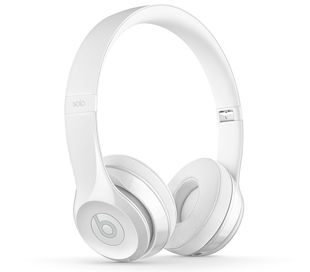 BeatsSolo3Wireless_MNEP2-Wh
