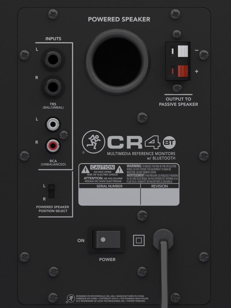CR4BT_REAR_POWERD