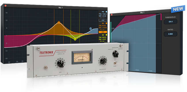 Compressor+and+EQ2