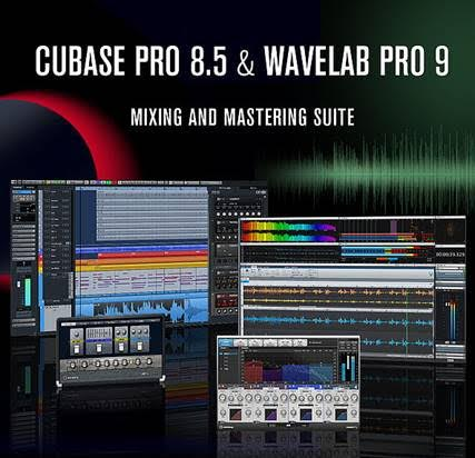 Cubase_Wavelab