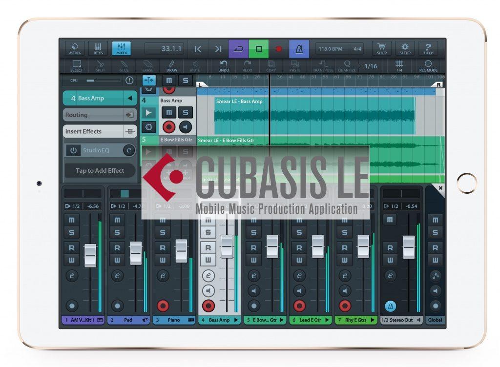 Cubasis_LE_Main_w_Mixer.20161007psd