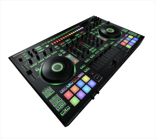 DJ-808_DR_P_FR