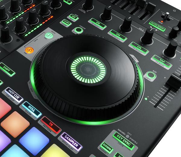 DJ-808_PL