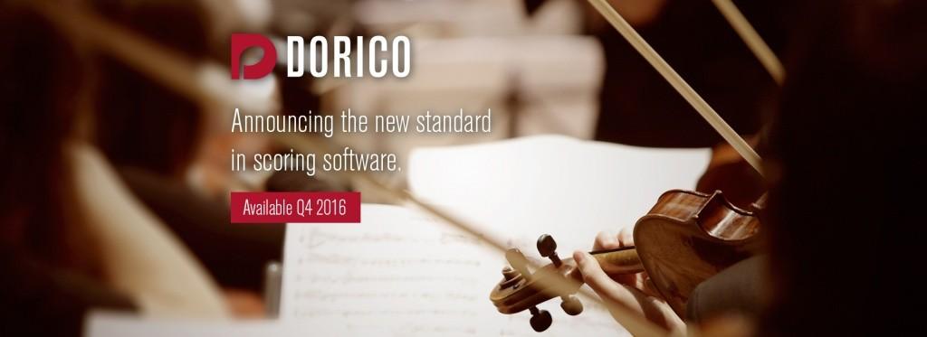 Dorico_3
