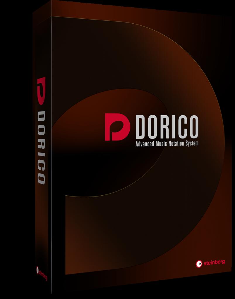 Dorico_packshot_RGB_1200px_preliminary_150817