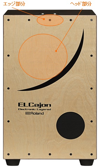 EC-10_2_