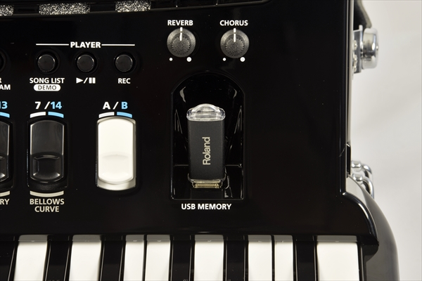 FR-4X-BK_USB