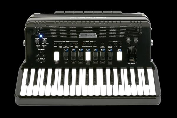 FR-4X-BK_panel