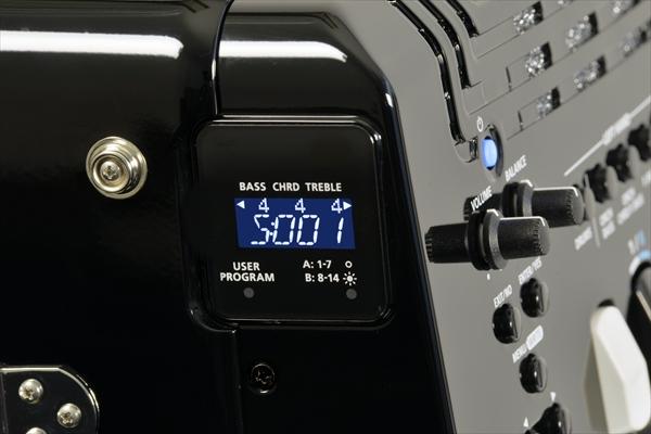 FR-4XB-BK_LCD