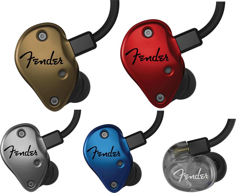 Fender_IN-EAR