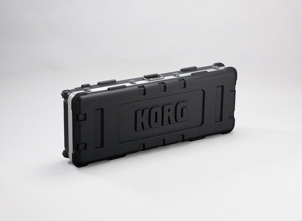 HC-KRONOS2-61-BLK_front