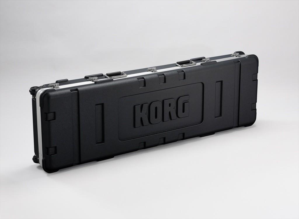 HC-KRONOS2-88-BLK_front