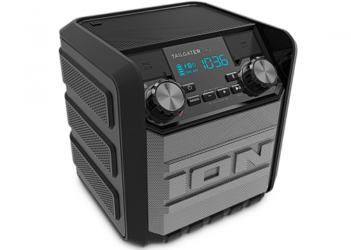 ION_Audio_tailgater-go-1