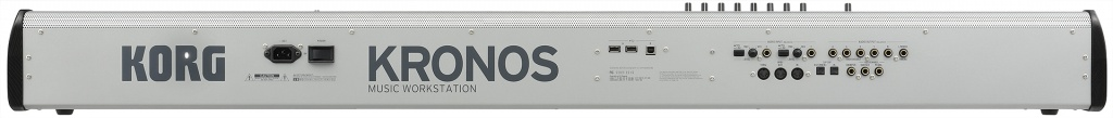 KRONOS_88_ba_rear_rgb_s