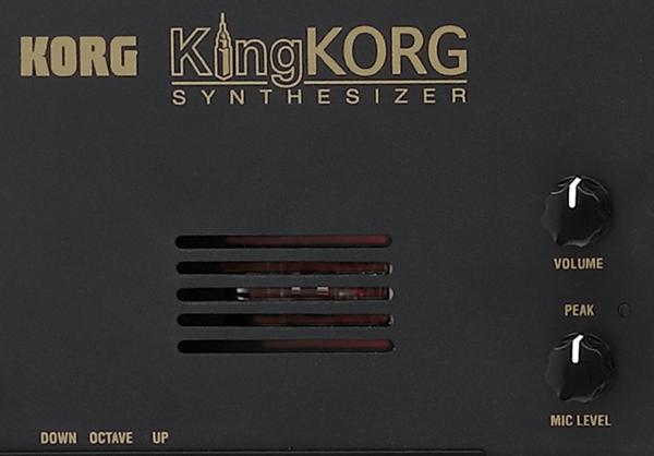 KingKorg_tube