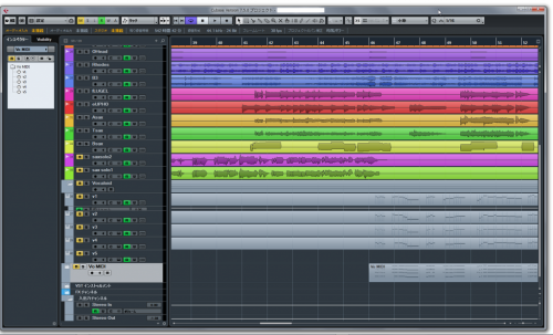 MIDI_AUDIO_1