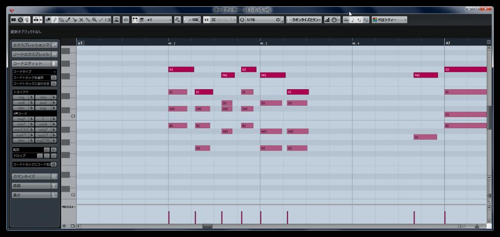 MIDI_AUDIO_4