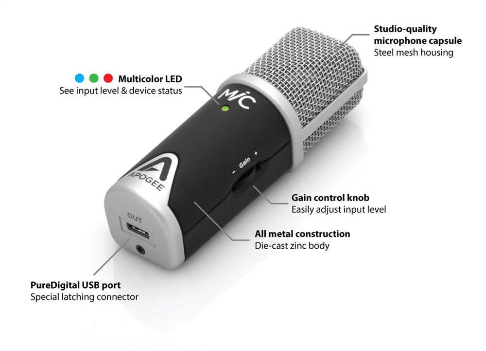 MiC96k-Mac-and-Windows-Product-Tour-Graphic