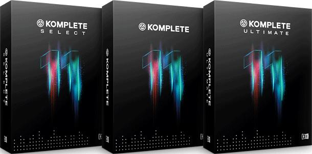 NI_KOMPLETE-11-RANGE