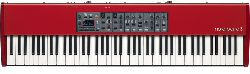 Nord-Piano-3---Model