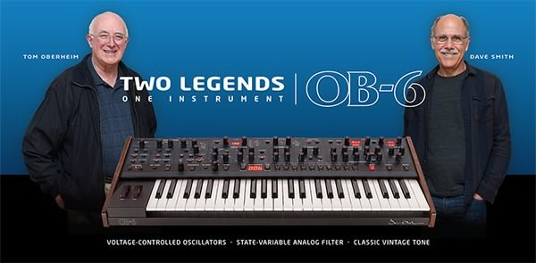 OB-6-Poster-CROP-600px