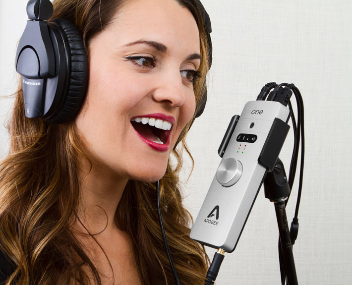 ONE-for-Mac-Singer-Product-Images-710
