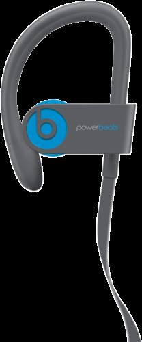 Powerbeats3WL_flashblue_3