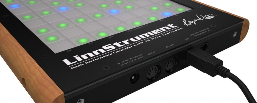 RL_LinnStrument-angle-connector_1500w