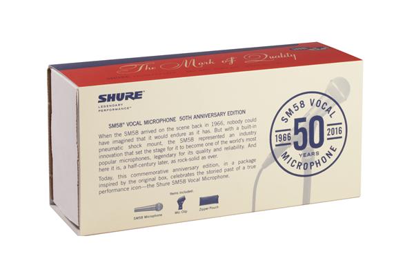 SM58-50A_Packaging_rear_LR